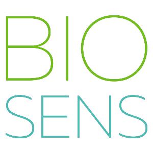 BIOsens logo