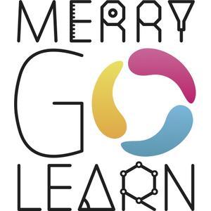 digitiny logo