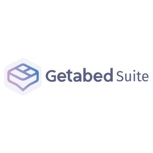 Getabed Suite logo