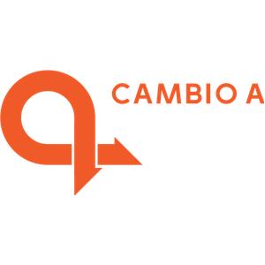 Cambio A logo