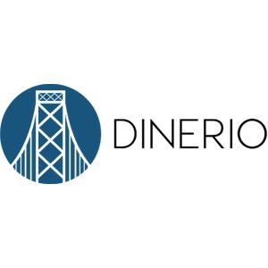 Dinerio logo