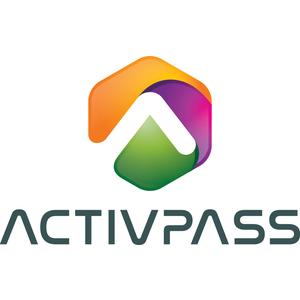 ACTIVPASS HOLDINGS PTE LTD logo