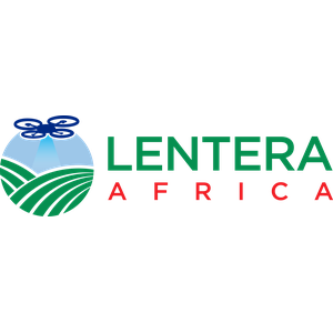 Lentera logo
