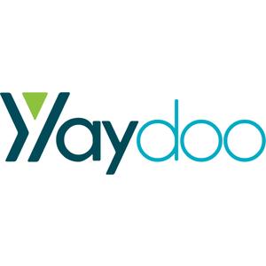 Yaydoo logo