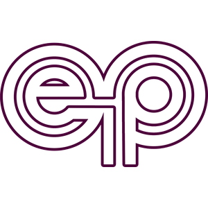 Evenplans  logo