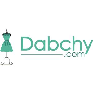 Dabchy  logo