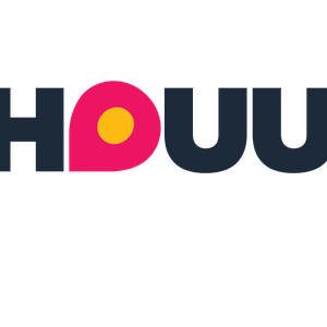 Shouut logo
