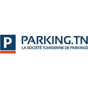 STE Tunisienne de parkings SARL logo