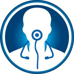 hiDr logo