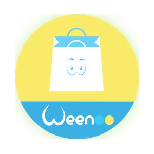Weenoo logo