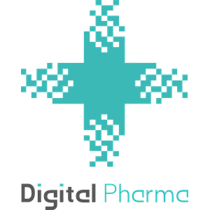 Digital Pharma logo