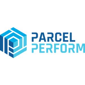 Parcel Perform logo