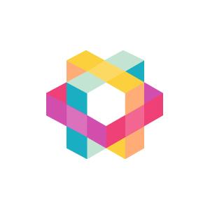 powershare logo