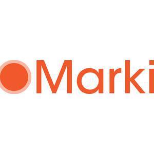 Marki logo