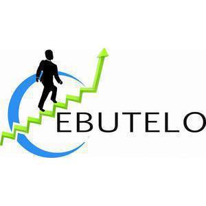 EBUTELO  logo