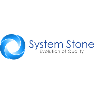 System Stone Co., Ltd. logo