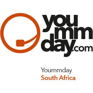 Yoummday (Pty) Ltd logo