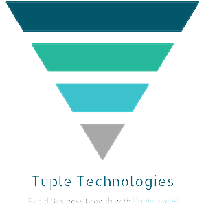Tuple Technologies Private Limited logo