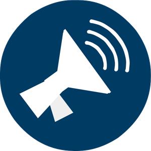 Whaton logo