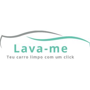 Publiaki logo