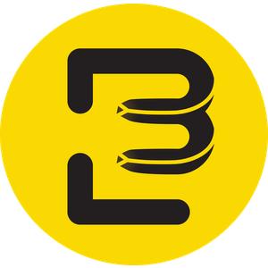 Event Banana logo