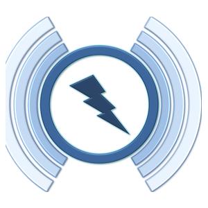 WiPo Wireless Power logo