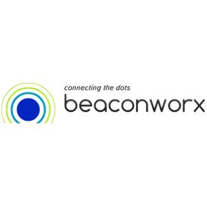 BeaconWorx logo