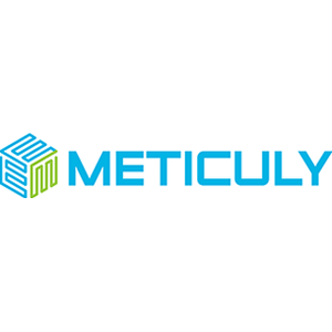 Meticuly logo