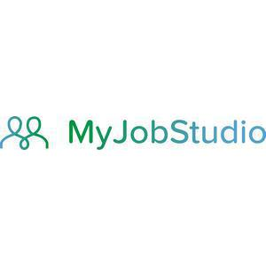 My Job Studio logo