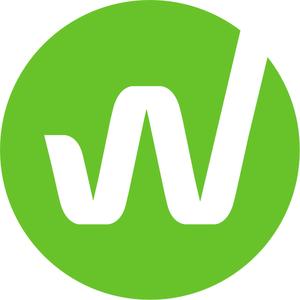 WeClub logo