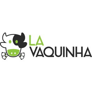 LaVaquinha logo