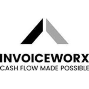 Invoiceworx logo