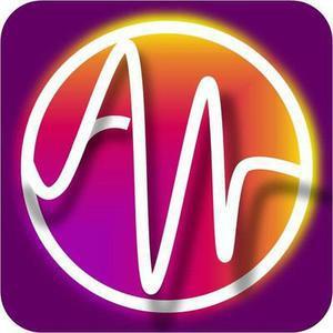Arts Alternative logo