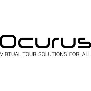 Ocurus logo