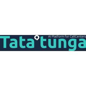 TataTunga LLC logo