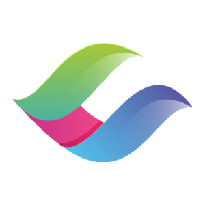 CleanDrugs logo