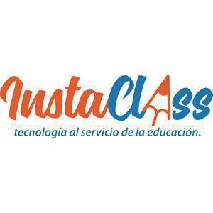 InstaClass logo