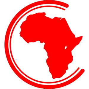 Chap Chap Africa logo