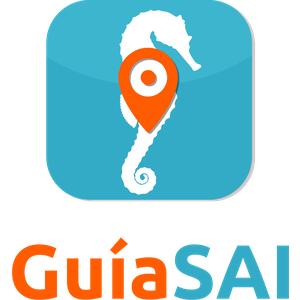 Guia SAI S.A.S logo