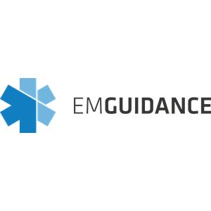 EMG Technologies logo