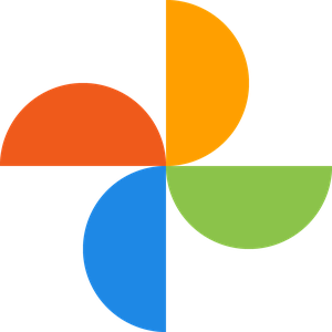 Timu Trust logo