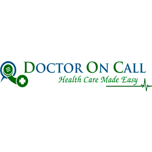 Doctor On Call logo