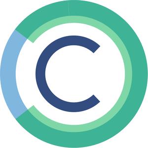 Instacash logo