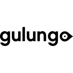 Gulungo logo