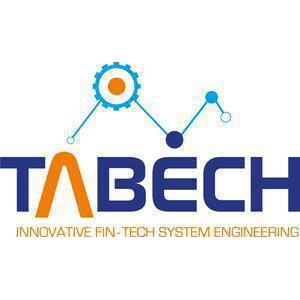 TABECH SERVICOS E.I. logo