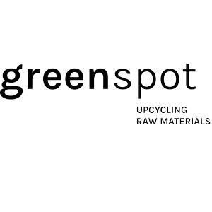 GreenSpot SpA logo