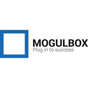 Mogulbox logo