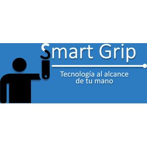 Smart Grip logo