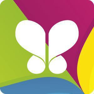 ThanksToYou logo