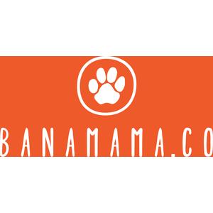 Banamama logo